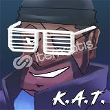 [K.A.T] Token (Açıklamayı Oku)