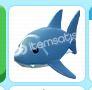 Adopt Me Shark