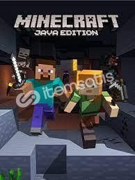 Minecraft Altın Pre