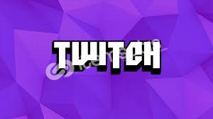 [UCUZA] Twitch +500 Takipçi!