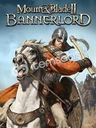 Mount & Blade II: Bannerlord GFN/Garanti/Destek