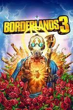 Borderlands 3 GFN/Garanti/Destek