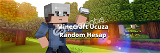 Minecraft Random Ucuza Premium Hesap