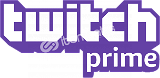 Twitch Ücretsiz Prime Alma Taktiği [100% ÇALIŞIYOR]