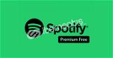 Spotify Ücretsiz Premium Alma Taktiği [100% ÇALIŞIYOR]
