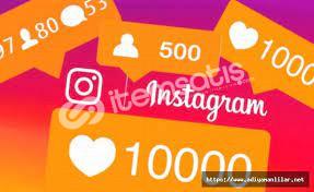 instagram 1000 takipçi 5tl