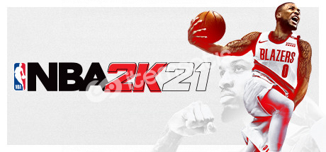 4X NBA 2K21 HESAP