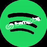 Spotify Sınırsız Alma Yöntemi (Method)