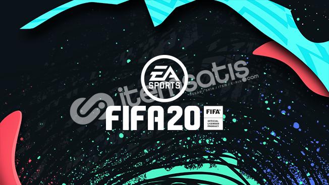 FIFA 20 - Garantili