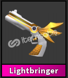 Mm2 Lightbringer