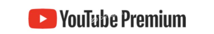Youtube premium yarı fiyatına!