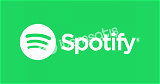 1 Aylık Premium Spotify