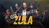 Zula Satılık Klan Sıra 8