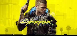 3 Oyunlu Steam Hesabı.Cyberpunk 2077 + Detroit Become Human
