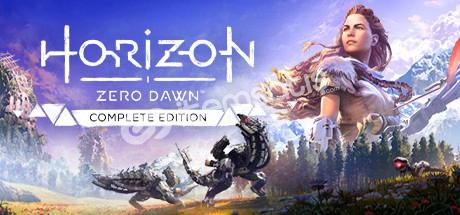 Horizon Zero Dawn Steam Hesap 3 TL