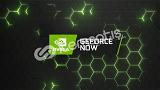 30 Günlük Premium GeForce Now Hesabı