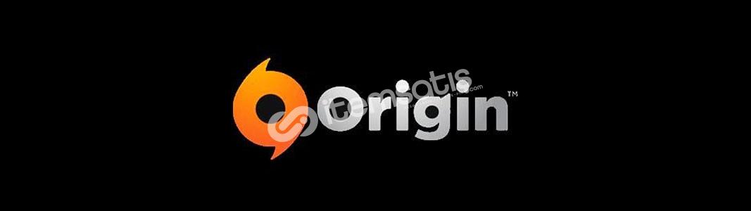 Random Origin