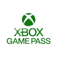 Xbox Game Pass Ultimate Hesap (Sınırsız)