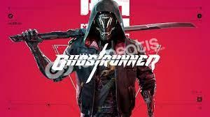 GhostRunner (OTOMATİK TESLİMAT)