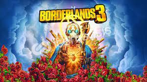 Borderlands 3 (OTOMATİK TESLİMAT)