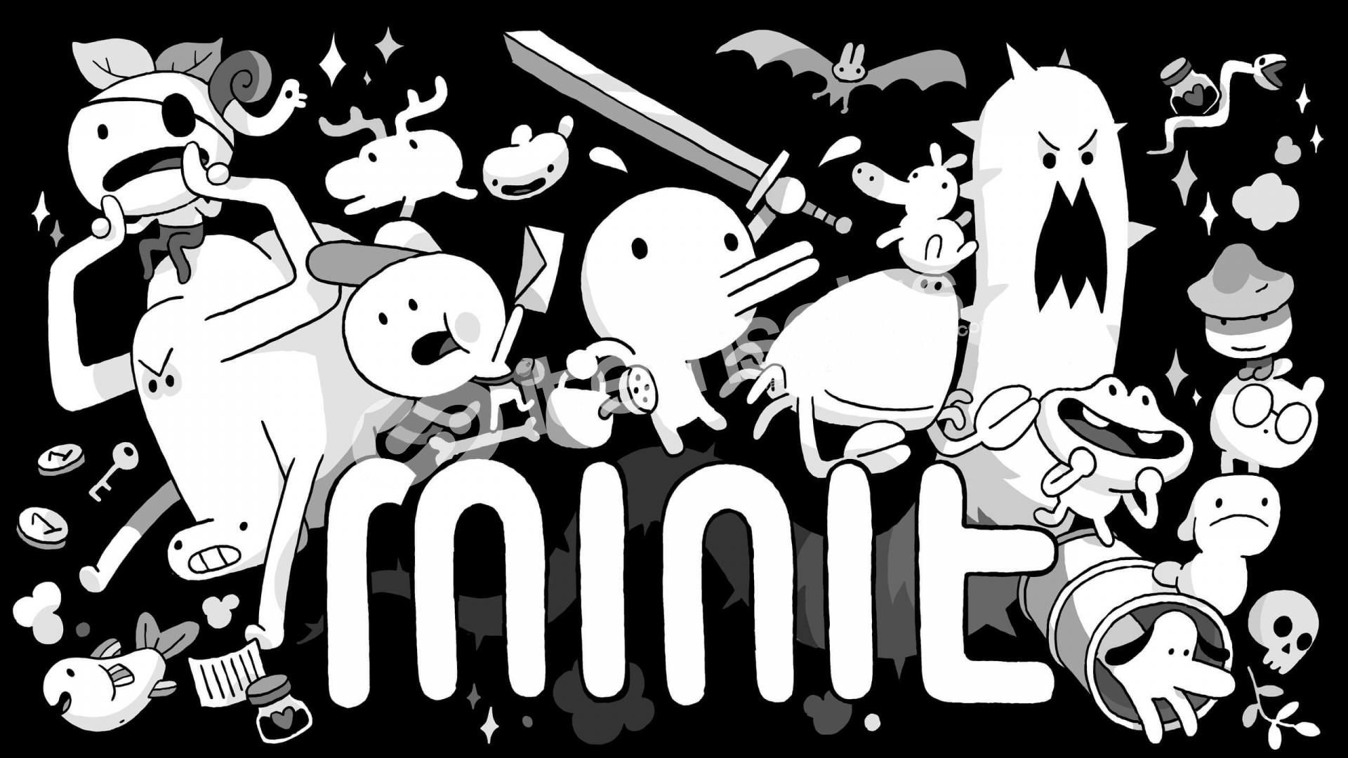 Minit Epic Games Hesabı