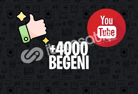 4000 KARIŞIK BEĞENİ | İNDİRİM