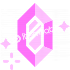 Discord 2 Boost