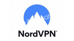 NordVpn 3 senelik + ÖMÜR BOYU GARANTİ