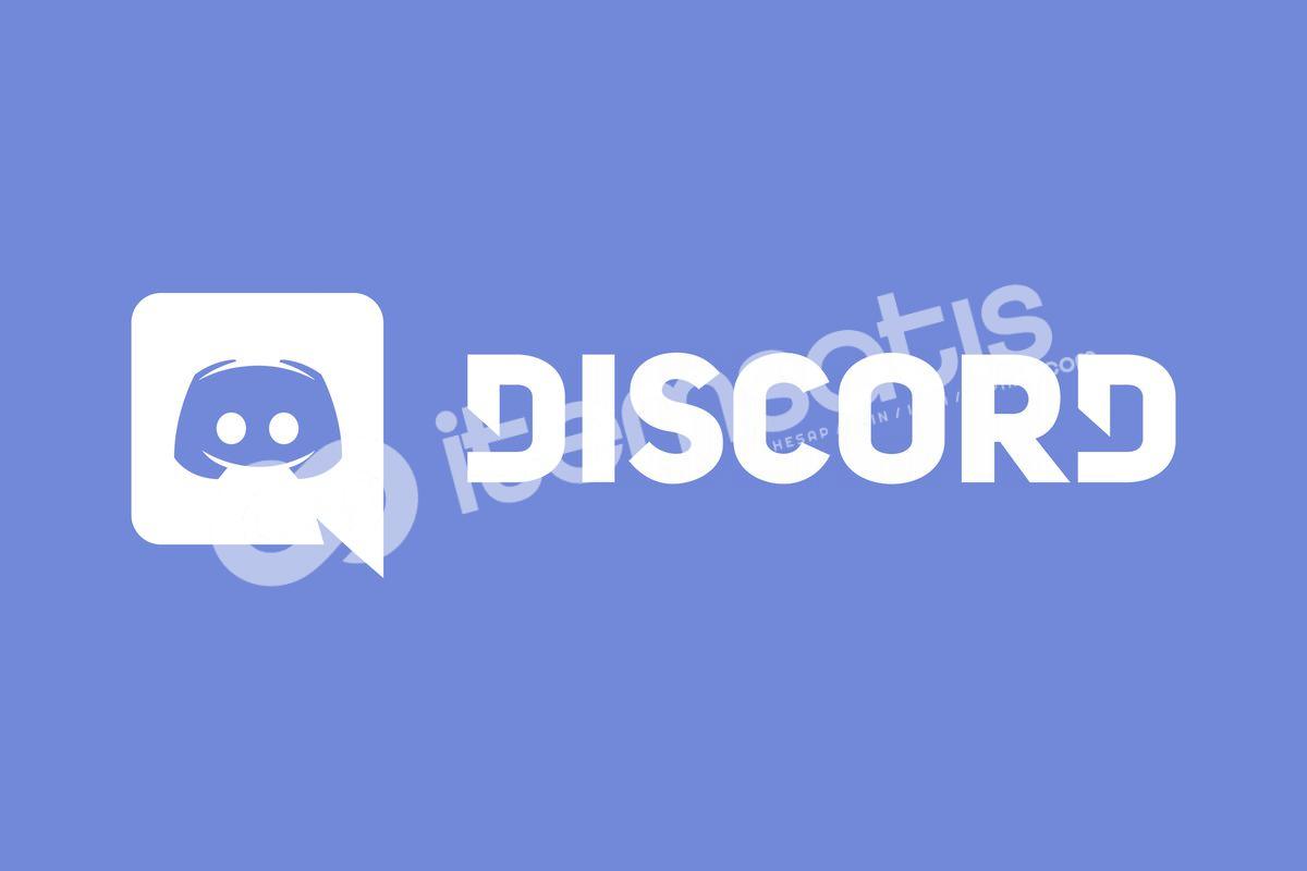 Discord Telefon Numarası Onaylama / Doğrulama