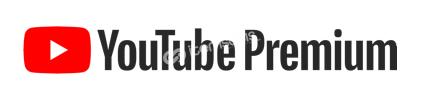 Youtube Premium Key