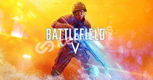 Battlefield 5 + Mailli Bütün Bilgiler Değişir!