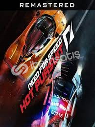 Need for Speed™ Hot Pursuit Remastered Garanti