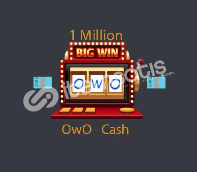 (İNDİRİM)(1.300 million owo cash)(İNDİRİM)