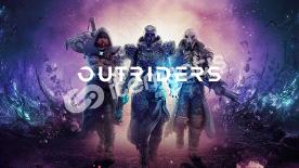 Outriders *(29.99TL)* Geforce Now Uyumlu