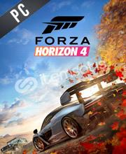 Forza Horizon 4 Ultimate Online + Garanti!