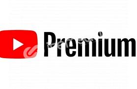 3 Aylık Youtube Premium