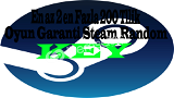 2-200 Tl Arası Steam Key