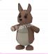 Adopt Me R Kangaroo