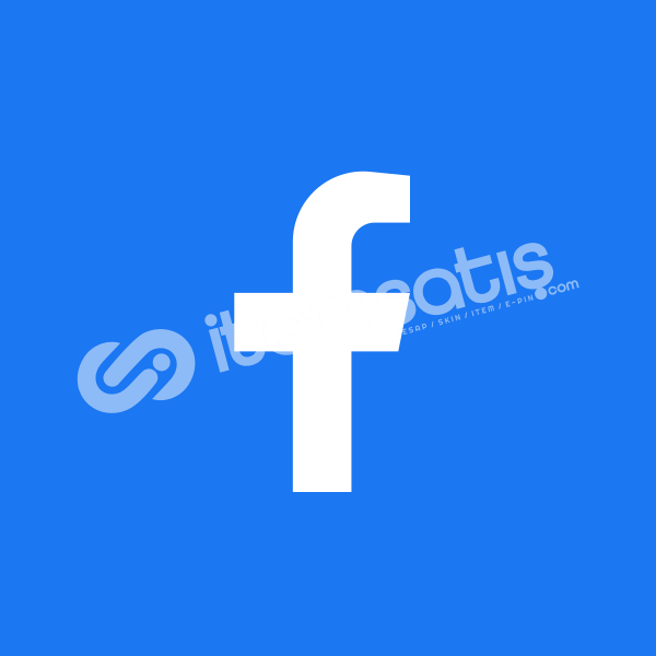 SMS ONAYLI Yeni Açılmış Profil Resimli Fb Hesapları