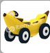 Roblox Adopt Me Banana Car