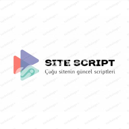 İnternet Sitesi Scriptleri (Gmail-Lol-Facebook-İnstagram vs)