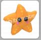 Adopt Me Starfish
