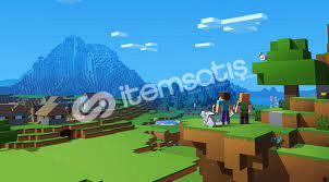 Minecraft 1.8.9 pvp ve fps packler
