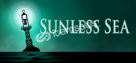 Sunless Sea + MAİL