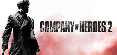 Company of Heroes 2 + MAİL
