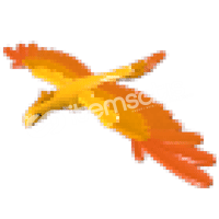 4 Phoenix çok ucuza