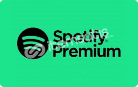 spotify premium ömür boyu garanti