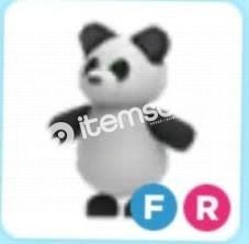 uçuz fiyata fly ride panda