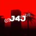 J4J Türkçe Discord Bot Altyapısı