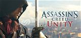 Assassin's Creed Unity + BİLGİLER DEGİŞİR